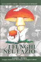 I funghi nel Lazio